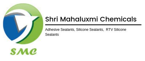 Shri Mahaluxmi Chemicals India Logo