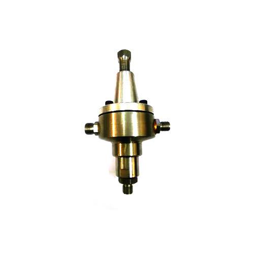 low-pressure-regulator-500x500