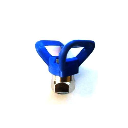 nozzle-holder-500x500 (1)