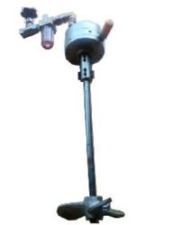 pneumatic-paint-stirrer-250x250