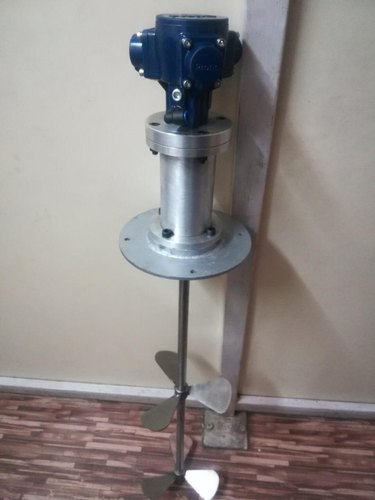 pneumatic-paint-stirrer-500x500 (2)