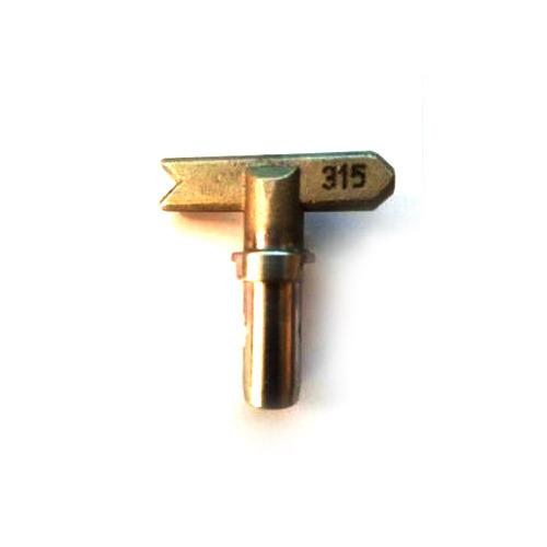tc-nozzle-500x500