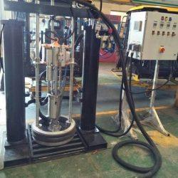 Adhesive Dispenser Equipment (200 LTR/250 LTR Drums )