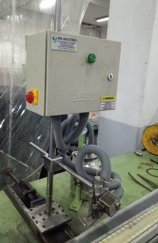 automatic-spray-system-500x500