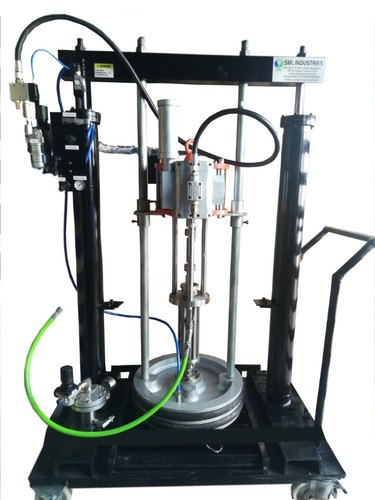 glue-spray-machine-500x500