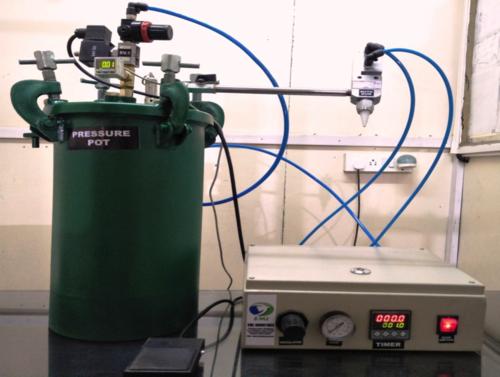 low-pressure-adhesive-dispenser-500x500