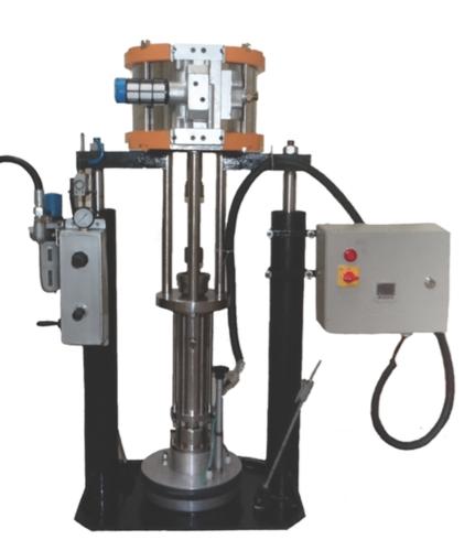 medium-duty-airless-dispensing-equipment-500x500