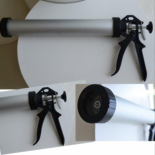 air-caulking-gun-310-600-ml-500x500