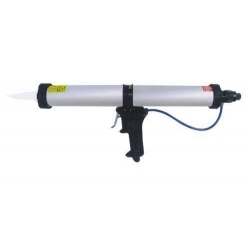 Air Caulking Gun- 310/600 ML