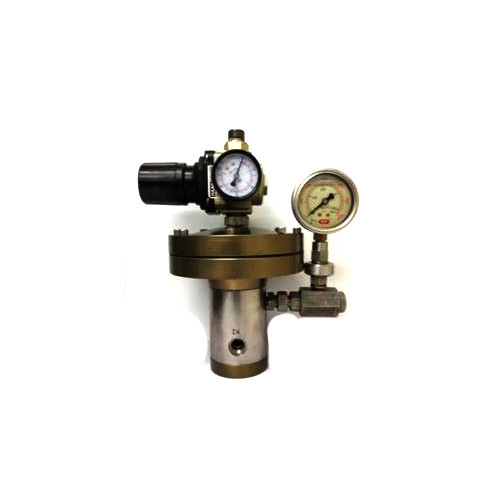high-pressure-regulator-500x500