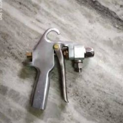 Airless Manual Paint Spray Gun